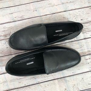 Rockport Venetian M76440 Walkability Shoes - 10.5